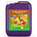 FLORA BOOSTER 5 L