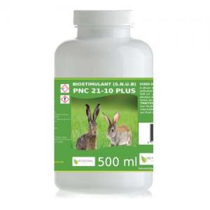 BIOSTIMULANT PNC 21-10 PLUS 500 ml