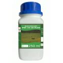 BIOSTIMULANT PNC 22-10 PLUS 250 ML
