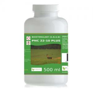 BIOSTIMULANT PNC 22-10 PLUS 500 ML